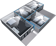 klimaanlagen elektro g ttinger. Black Bedroom Furniture Sets. Home Design Ideas